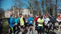 II etap maratonu na raty