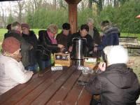 Seniorski Piknik