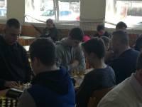 szachy2018
