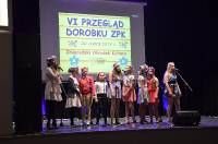 VI Przegląd Dorobku ZPK